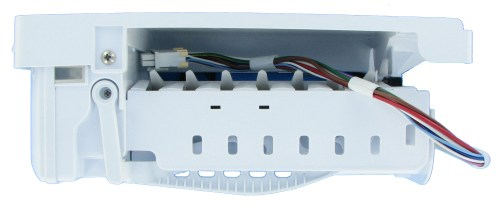 small resolution of samsung da97 05422a ice maker assembly kit
