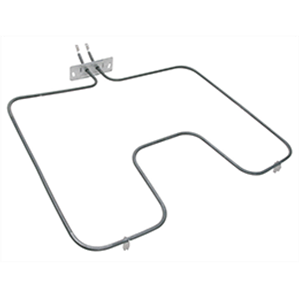 Oven Bake Element for Westinghouse Part # Q207512 (ERB716