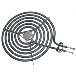 Luxaire Gas Furnace Wiring Diagram Luxaire Furnace Parts
