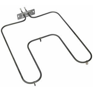 Range Oven Bake Element for Frigidaire Part # 5309950887