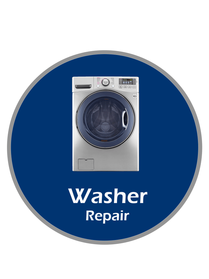 Appliance repair and installation service in Winnipeg