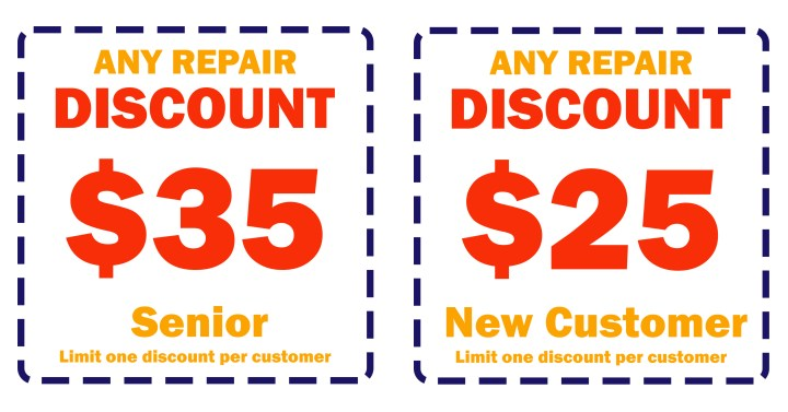 Winnipeg-Appliance-Repair-Discount