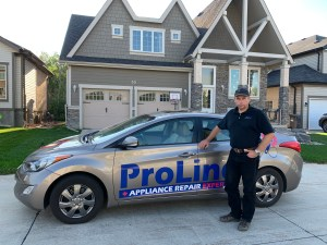 Fridge-repair-expert