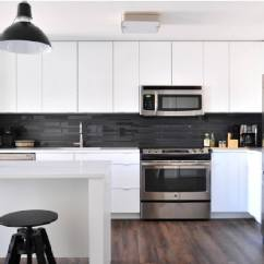 Kitchen Appliances Brooklyn King Cabinets Home Appliance Repair