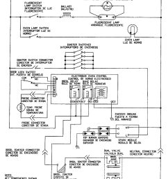 mat course module four sample page ptc relay wiring diagram mat course module one sample page [ 1353 x 2048 Pixel ]