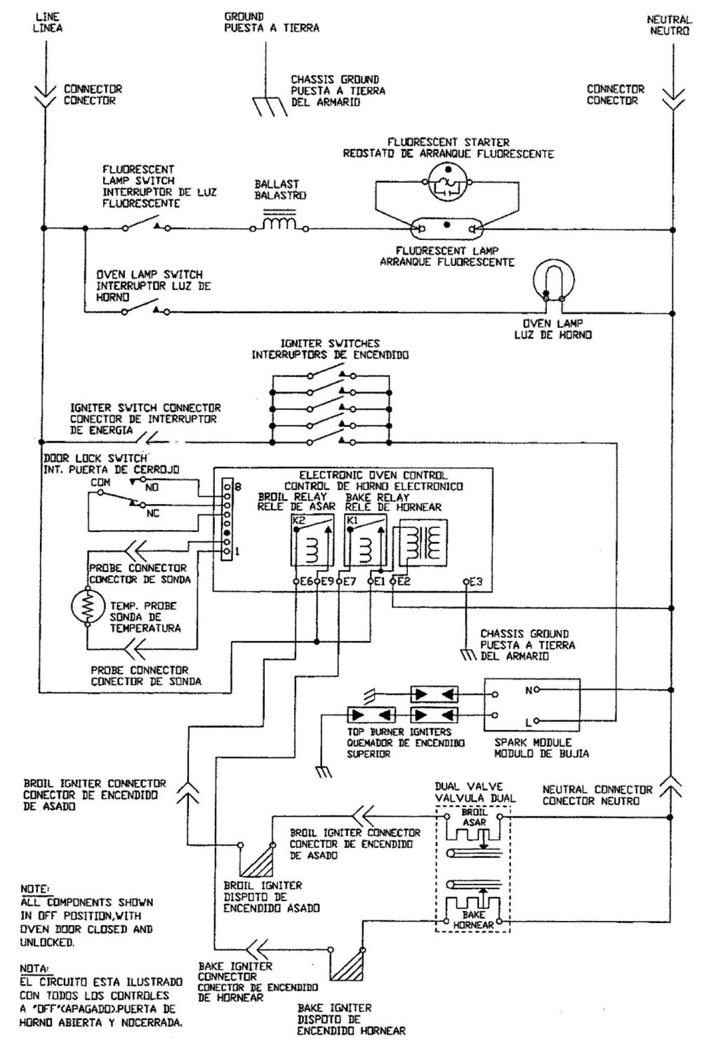 medium resolution of mat course module four sample page ptc relay wiring diagram mat course module one sample page