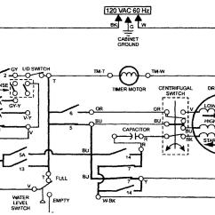 Motor Winding Thermistor Wiring Diagram Mercruiser Water Pump Mat Course Module Five Sample Page