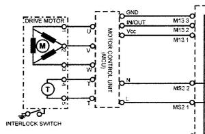 Motor Thermistor Wiring Diagram Split Phase Motor Diagram