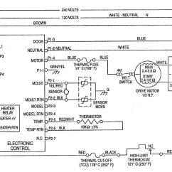 Whirlpool Gas Range Wiring Diagram 100 Amp Panel Mat Course Module Five Sample Page
