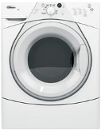 How To Fix Whirlpool Washer F23 Error Code  Appliance Repair Guides