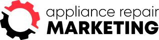 Appliance Repair Marketing, LLC Logo