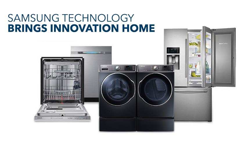 141299shopsamsungtechnology  Appliance Repair New Mexico