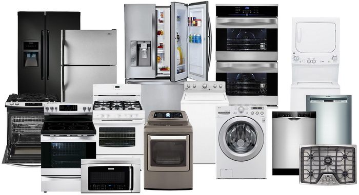 Appliance Repair Questions Help With Repairing Home