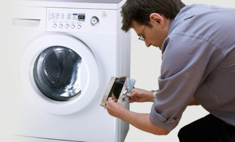 Image result for washer repair