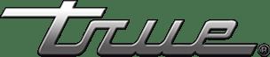 logoSilver