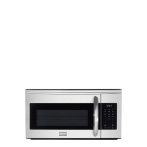 Frigidaire Gallery 1.7 Cu. Ft. Over-The-Range Microwave - FGMV175QF