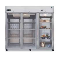 Hoshizaki-Commercial-Refrigerators-Chicago-illinois