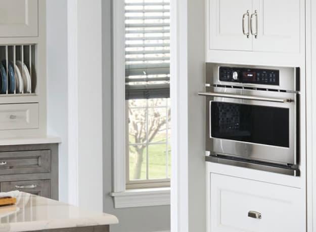 microwave repair las vegas appliance