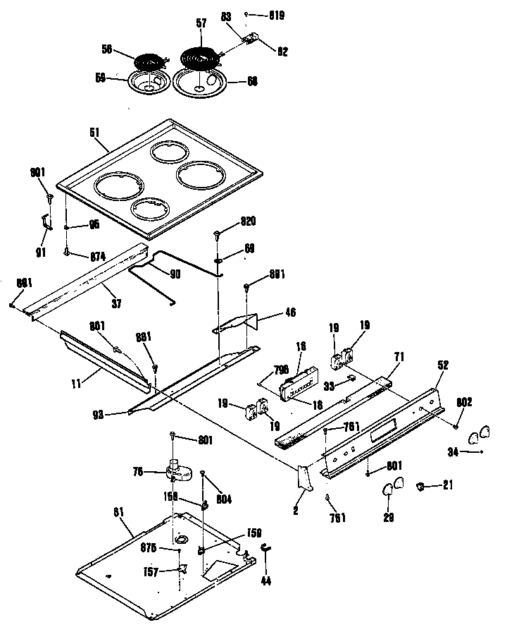 House Wiring Basic
