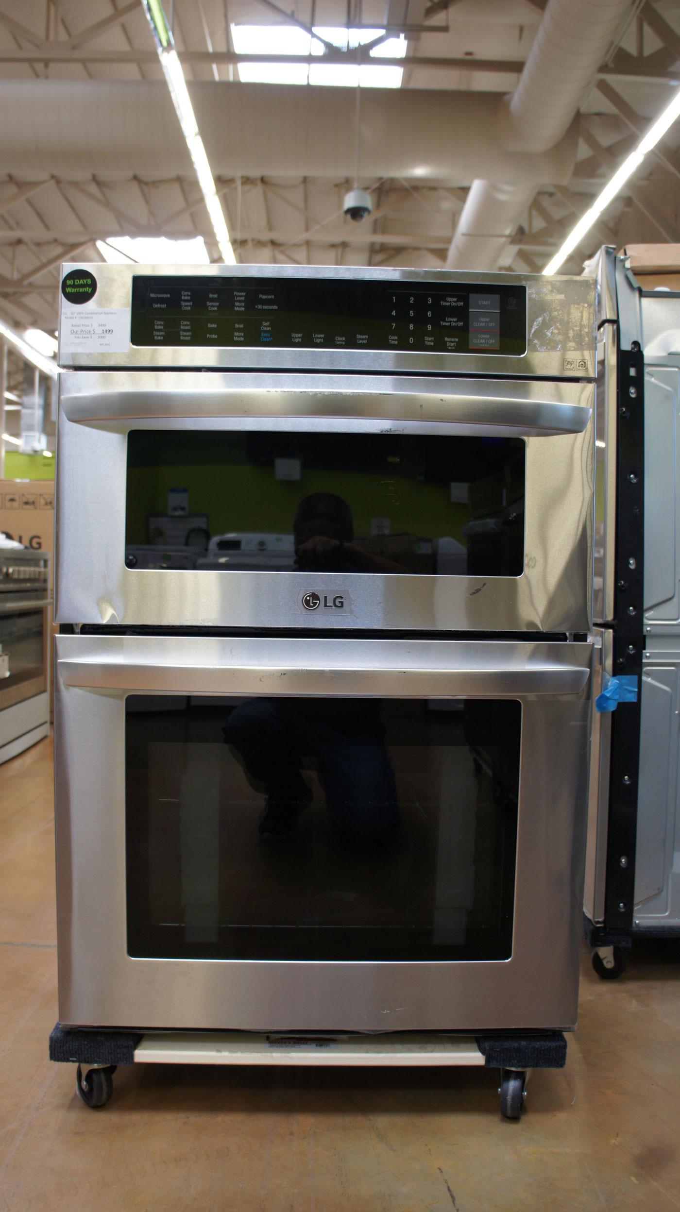 appliances tv outlet