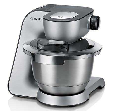 Bosch kitchen machine  MUM 5 Series