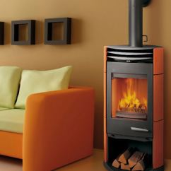 Living Room Designs With Wood Stove Paint Ideas For India Modern Design Stoves Home Brisach