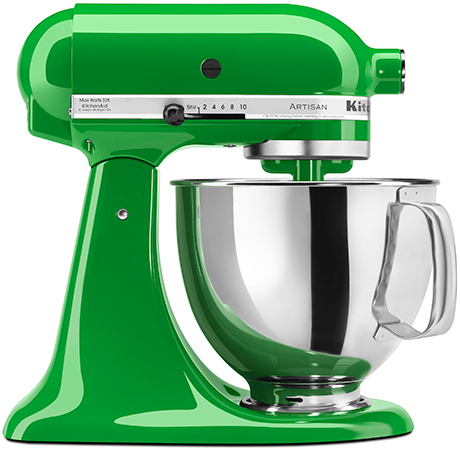 kitchen aid mixer colors ranges fresh new for kitchenaid stand