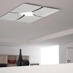 Kitchen Hood Filters Pegasus Sinks New Frecan Designer Range Hoods