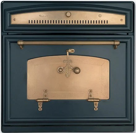Antique Appliances By Restart Srl Modern Technology In