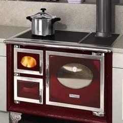 Colorful Kitchen Appliances Countertops Grand Rapids Mi Classic Range Cooker - Hergom Freestanding Ranges