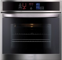Modern oven for small kitchen