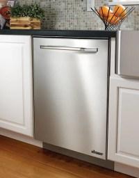 Dishwasher In Kitchen | www.pixshark.com - Images ...