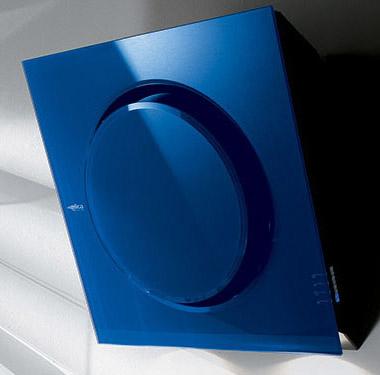 kitchen hood vents pot holders mini om range in vibrant colors