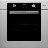 Modern built-in ovens from Elleci