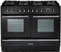 Modern range cooker from Heartland Appliances - Toledo XT