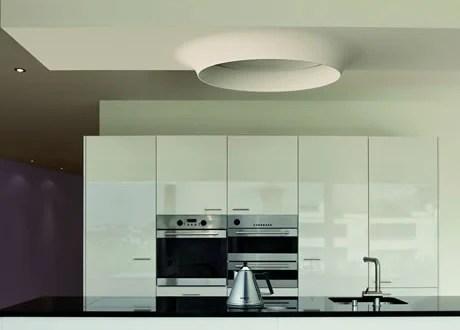 best kitchen hood delta faucet repair kit ceiling extractor spa phobos jpg