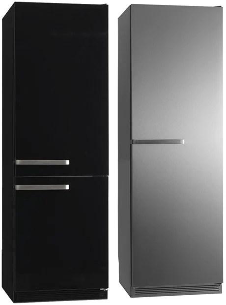 Modern Refrigeration Line The Sense Series From Asko