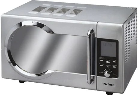 caso modern microwave oven