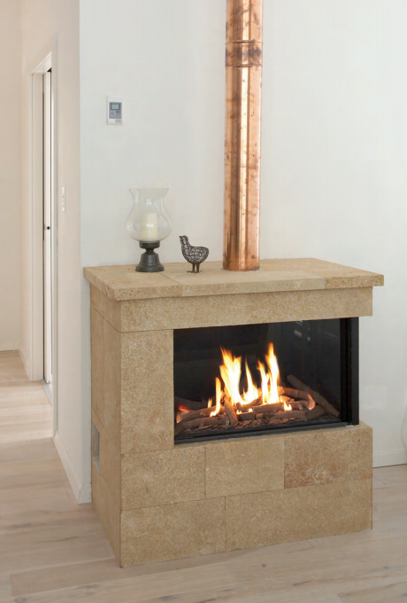 kitchen stoves gas and bath cabinets ortal modern fireplaces
