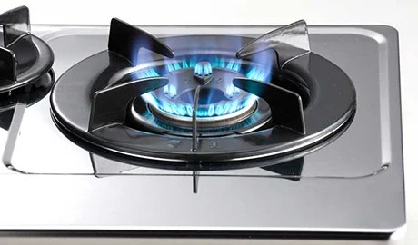 kitchen stove tops double doors paloma gas cooktop burner jpg