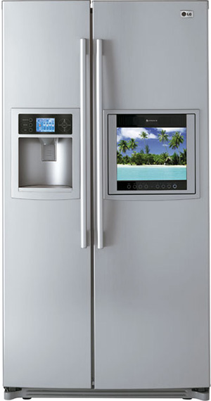 Cocina Electrica Samsung