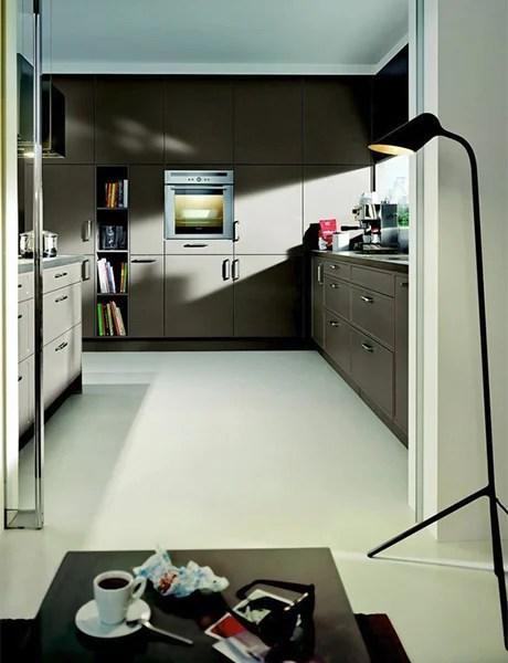bosch kitchen machine chalkboards for schüller.c classic collection