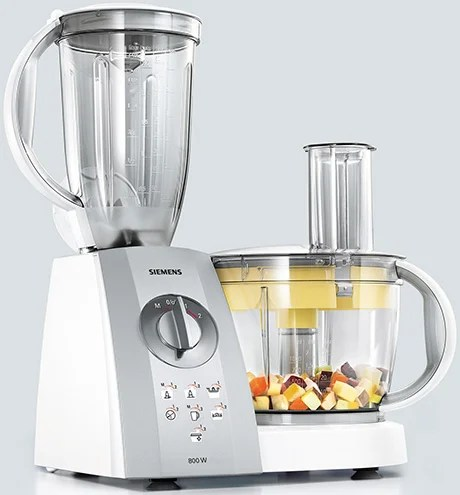 kitchen machine hardware for cabinets siemens food processor mk 55290 with dicer jpg