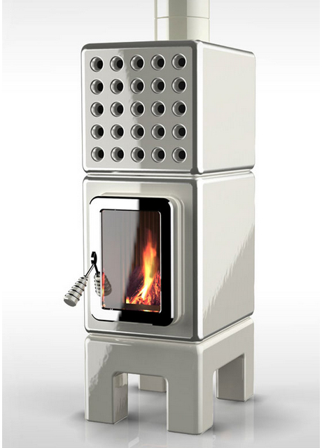 retro kitchen stoves 1950s appliances modular stack with ultra modern look