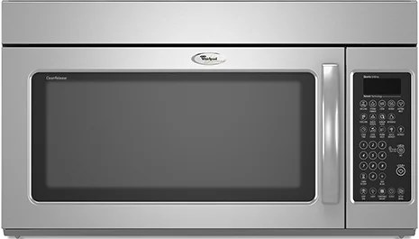 outdoor kitchen vent hood vents whirlpool microwaves - new microwave oven hoods