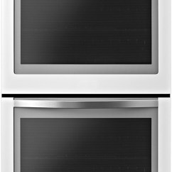 Kitchen Hood Vents Corner Pantry Whirlpool Ice Collection