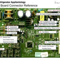 hp motherboard diagram hp free engine image for user manual download [ 1556 x 1200 Pixel ]