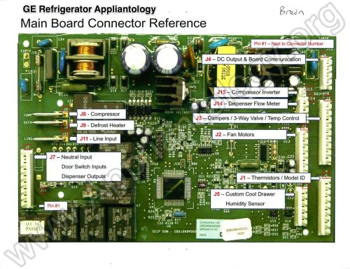 small resolution of hp motherboard diagram hp free engine image for user manual download