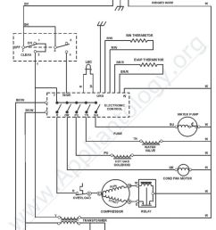 mini refrigerator wiring diagram wiring diagram source refrigerator compressor relay wiring diagrams mini fridge pressor relay [ 764 x 1200 Pixel ]