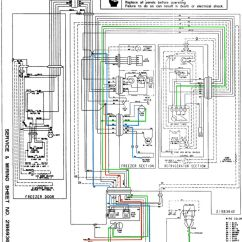 Electrolux Rm212 Wiring Diagram Electrical Schematic And Refrigerator Library